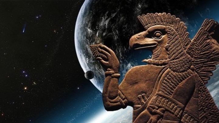 Ancient-Anunnaki-1