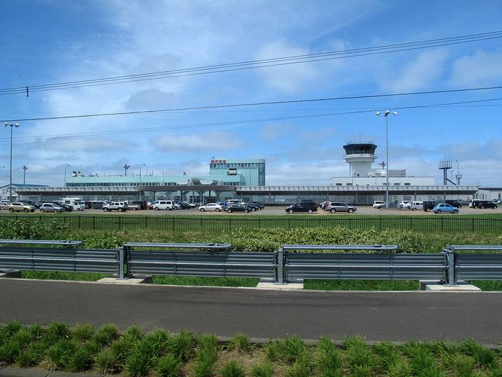 1024px-Wakkanai_Airport06111
