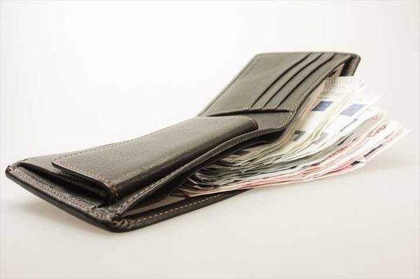 money-494160_960_720_R