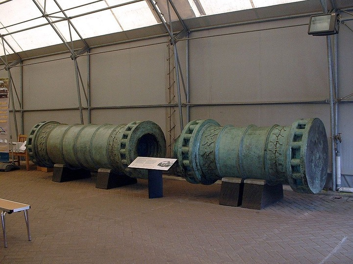 1024px-Great_Turkish_Bombard_at_Fort_Nelson