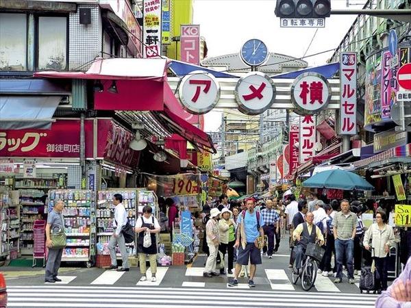 japan-217883_960_720_R