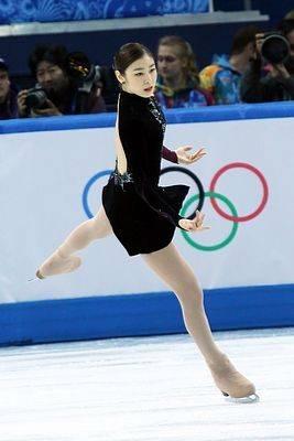 Yuna_Kim_2014_Olympic_Free_Skating-compressor
