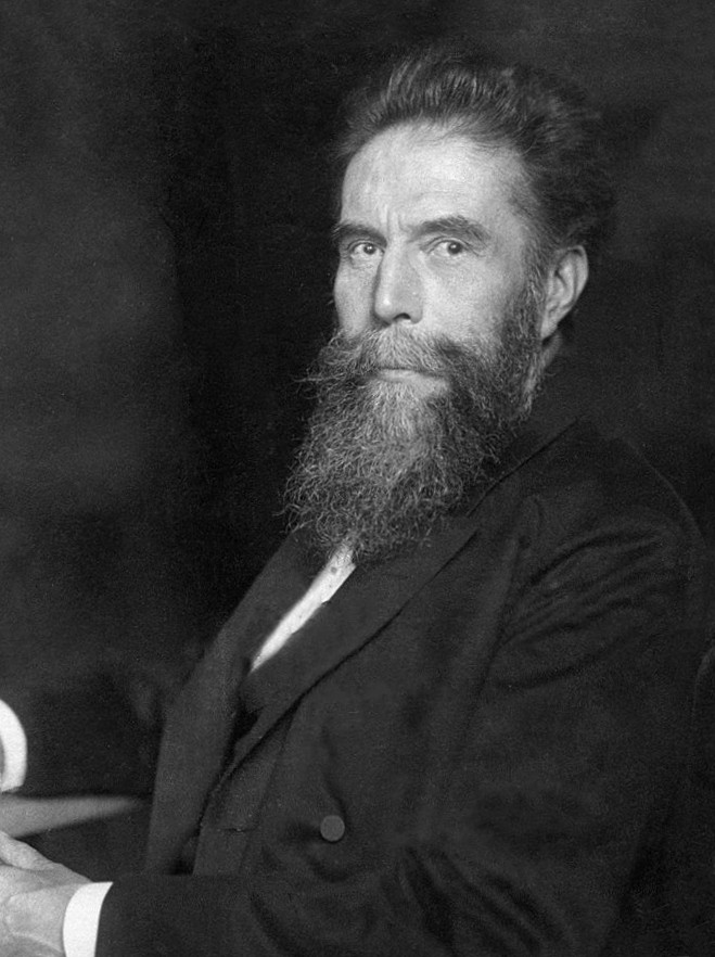 Wilhelm_Röntgen_by_Nicola_Perscheid_1915b