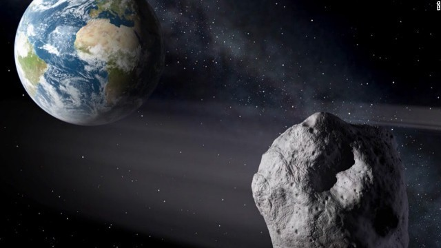 asteroid-approach-earth-nasa