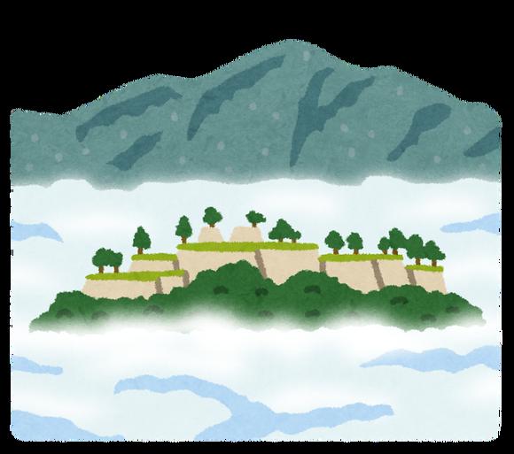 takedajou