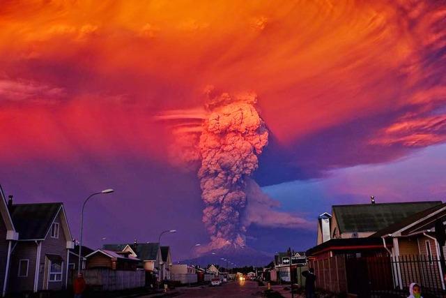 chile-volcano2