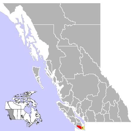 Victoria,_British_Columbia_Location
