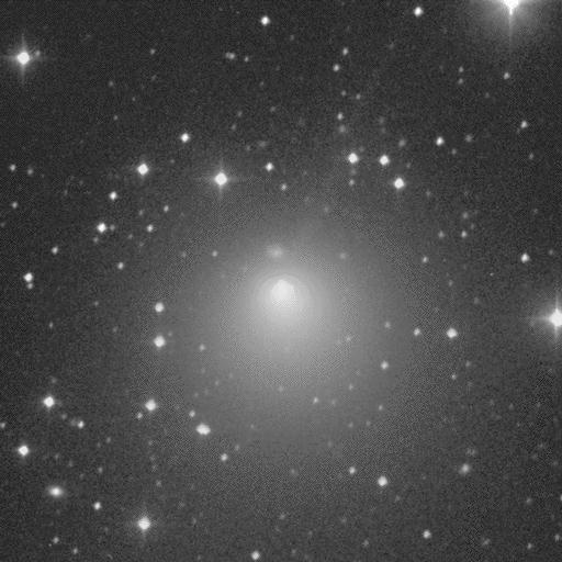 Comet_Encke