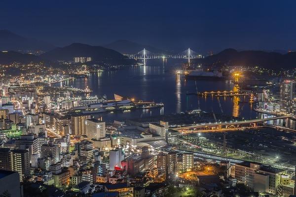 night-view-1342591_960_720