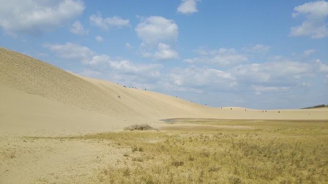 tottori-sand-dunes-706187_960_720