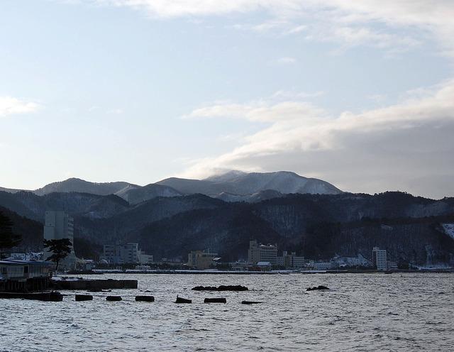 1024px-Asamushi_Onsen_01