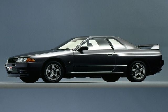 R32-04-source-1200x800