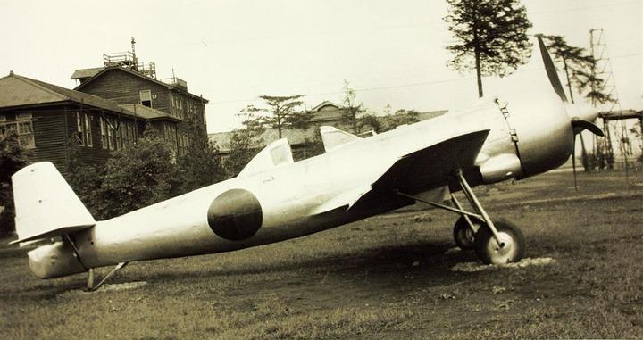 1024px-Nakajima_Ki-115