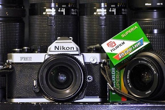 camera-798822_960_720-compressor