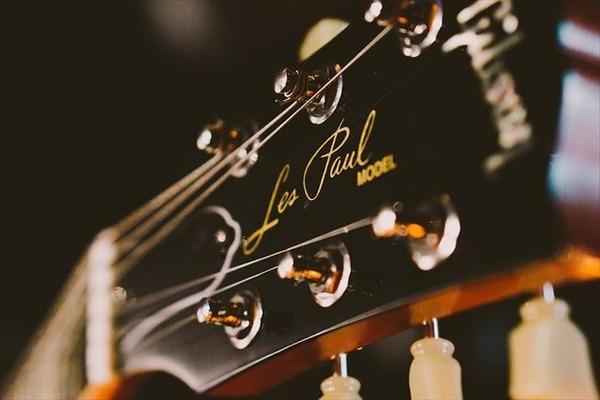 acoustic-guitar-1839379_960_720_R
