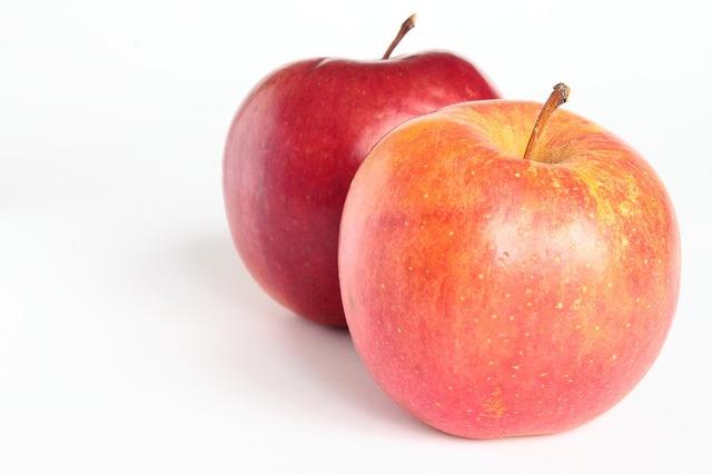 apples-2533195_960_720