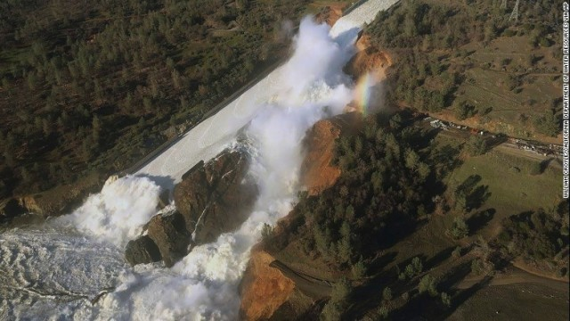 oroville-dam-hp