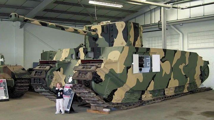 TOG2_Tank_Bovington