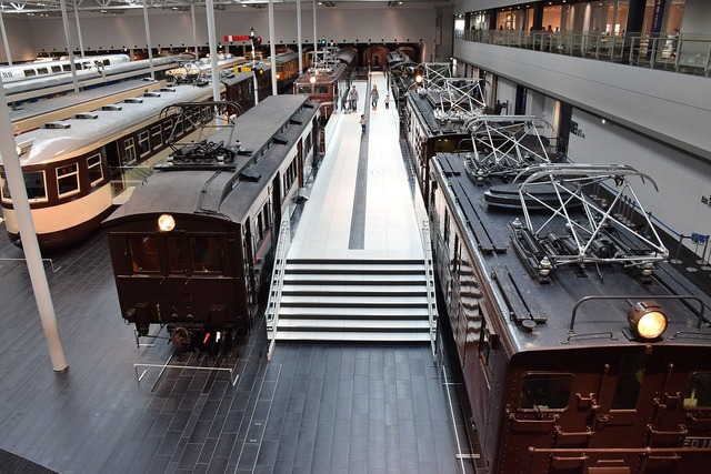 SCMaglev_and_Railway_Park1