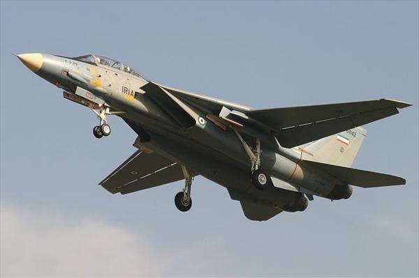 Iran_Air_Force_Grumman_F-14A_Tomcat_Sharifi_R