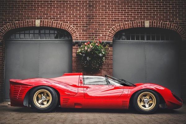 ferrari-p4-replica-car-by-rm-wilson-engineering