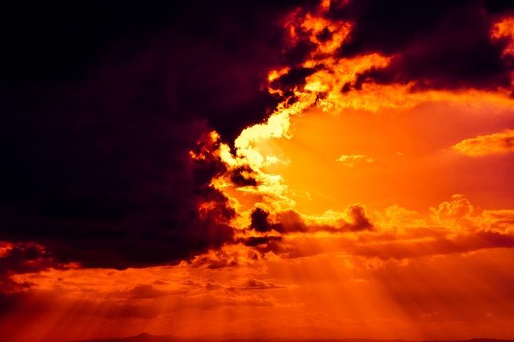 sky-on-fire-2147351_960_720