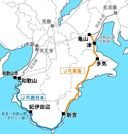 LineMap_Kisei_jp_R