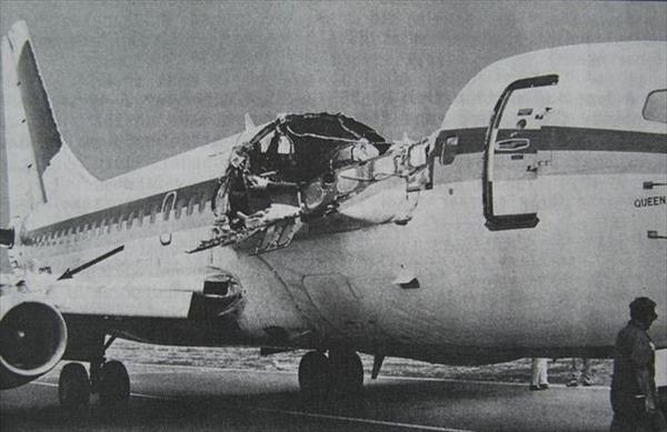 Aloha_Airlines_Flight_243_fuselage_R