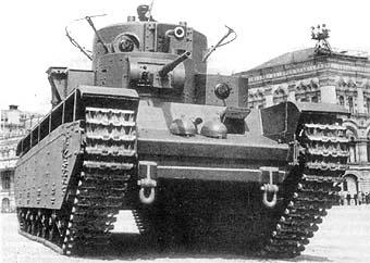T35_7