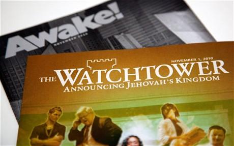 watchtower_2010454c-jpg_83637_20160919-602
