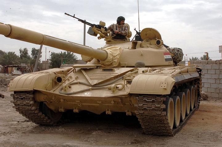 1024px-New_iraqi_army_tank