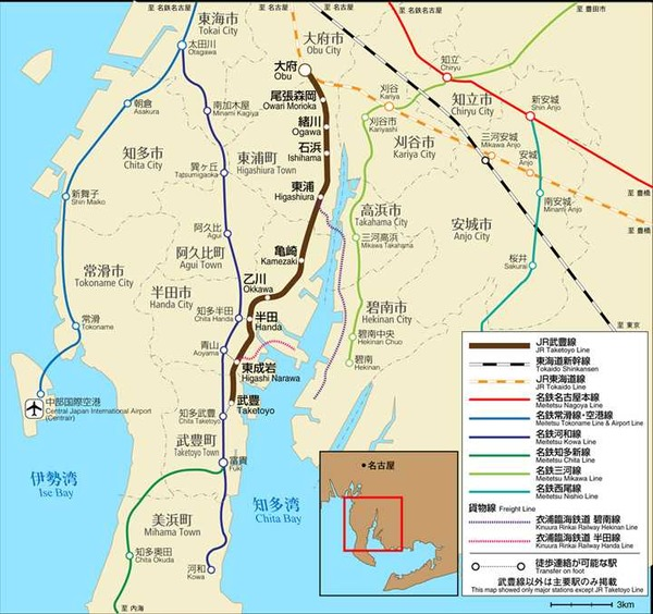 Taketoyo_Line_Area_Map_R