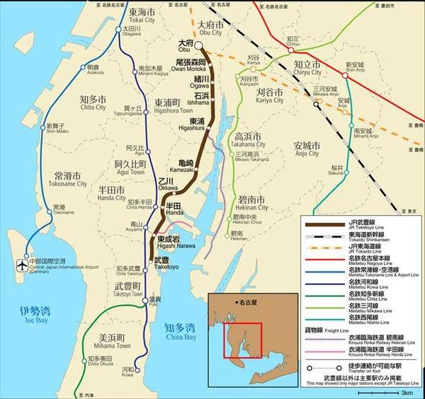 Taketoyo_Line_Area_Map_R