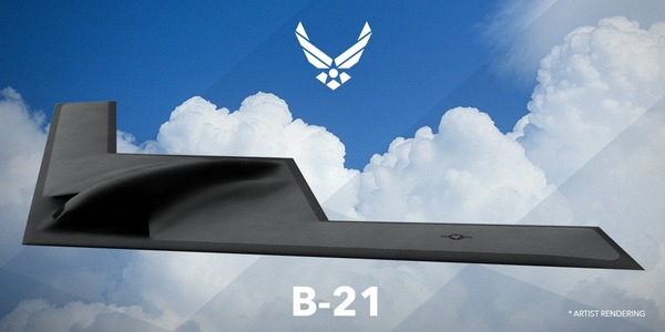 Artist_Rendering_B21_Bomber_Air_Force_Official