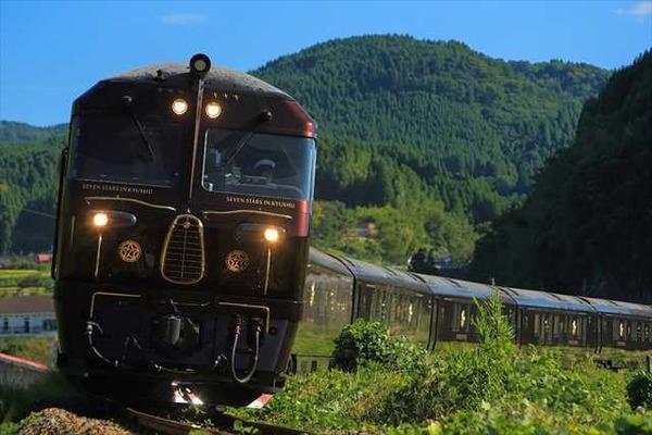 trains_aprc_ph_R