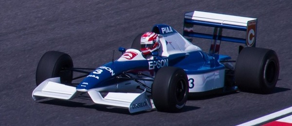 Tyrrell_019_(cropped_version)