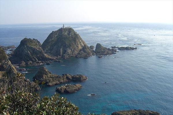 Satamisaki_Park_View_Kagoshima001_R
