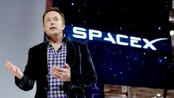elon-musk-space-x-getty