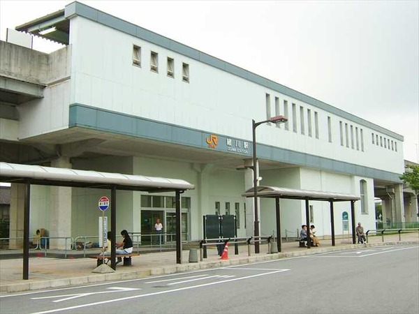 JR_Central_of_Taketoyo_Line_in_Ogawa_Station_R