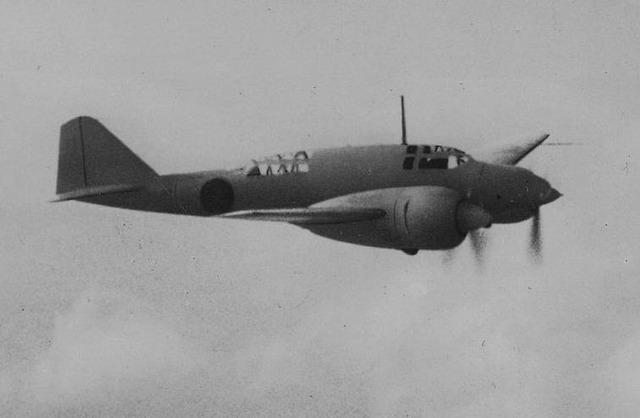 Ki-46_100sitei
