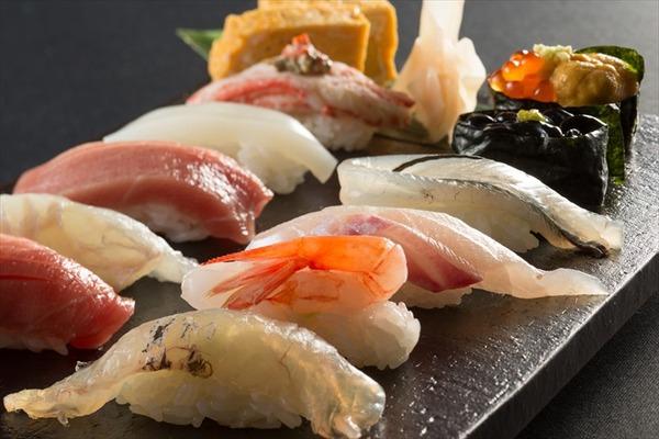sushi-toyama_R