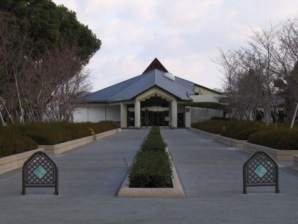 Chiran-TokkouHeiwaKaikan_R