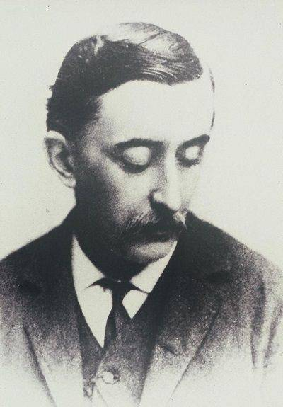 Lafcadio_Hearn_portrait-compressor
