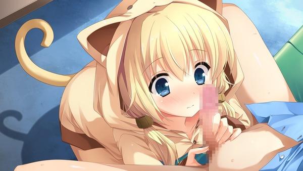 今日は手コキ画像でイキたい 手コキですよ!!手コキ!!