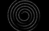 【速報】 円 周 率 が つ い に 割 り 切 れ る