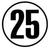 【問題】25から1は何回引ける? 答えが秀逸すぎるwwwwwww