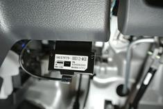 DSCZ 022