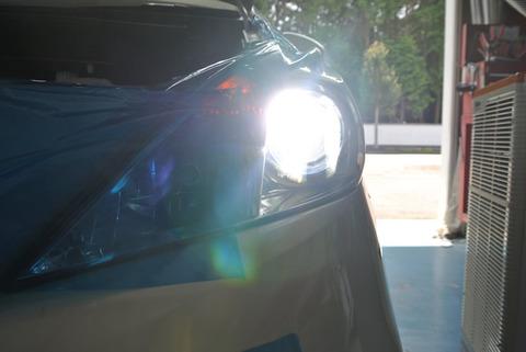prius α 022