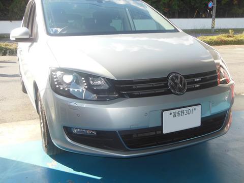 DSCN7502