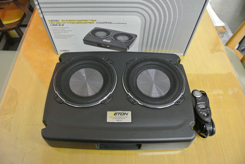 DSFR 003
